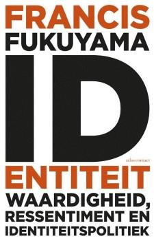 Identiteit als politiek
