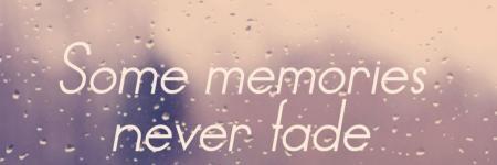 Pijnlijke herinneringen