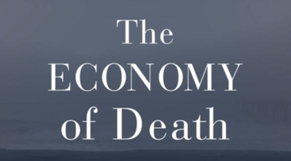 Oudjes dood of Economie plat?