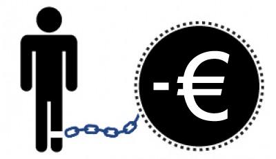 Tweede Kamer: Anticipeer op faillissementen!