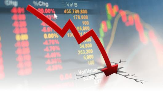 Komende economische crisis: regelrechte ramp voor jongeren