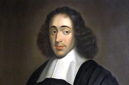 Spinoza: de mens handelt meestal niet adequaat