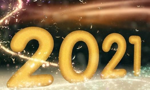 Nieuwjaar 2021: Filosofie ten geleide bij goede voornemens