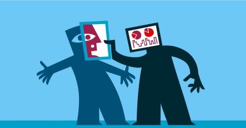 Het publieke debat (2) en het monster van het systeemdenken
