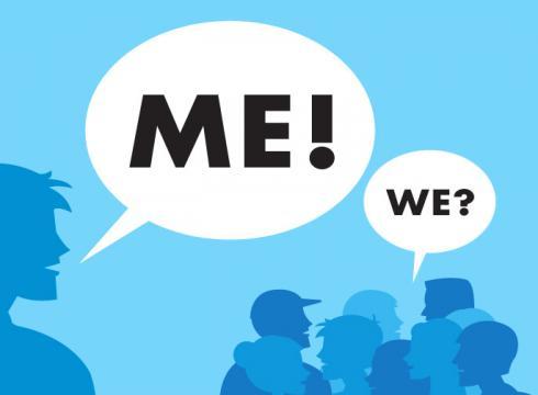 Weekje Filosofie (2):notities en citaten