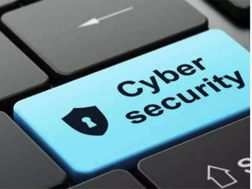 Informatie privacy (2): Data tien maal beter beveiligen!