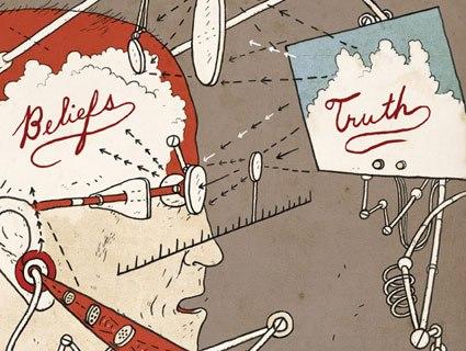 We geloven vaak zelfs niet meer in wetenschap of wetenschappers (wat we geloven 2)