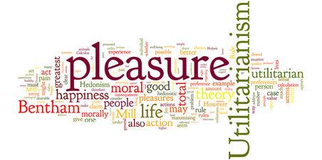 We moeten streven naar nuttigheid (wat we geloven 3)